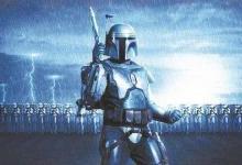 机器人会统治地球吗?