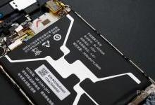 快充让手机电池加速老化?