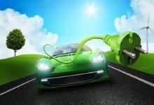 我国正在排查新能源汽车是否存在产能过剩