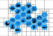 浅谈中国物联网的崛起之路