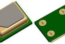 深迪半导体发布两款新型MEMS麦克风产品
