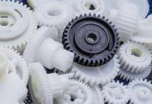 利用3D打印技术实现备件零库存