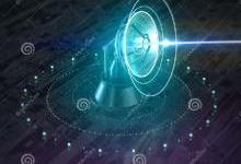 2022年全球激光雷达市场规模将突破52亿美元