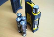 氢燃料电池热度不断攀升 相关扶持政策频频出台