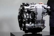 马自达另辟蹊径:全新发动机油耗再降30%