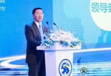 """后合资时代""""中国汽车产业走向国际 人才成短板"""