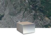 Cepton推出3D激光雷达传感解决方案