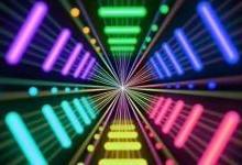 从封装到芯片 LED行业掀起扩产潮为哪般?