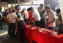 华南首台万瓦级激光切割机交付:钣金加工价值倍增