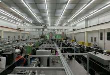 我国超强超短激光实验装置研制获重大突破