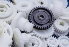 十大热点回顾:3D打印加速制造业转型升级