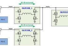 详解USB-C应用新架构