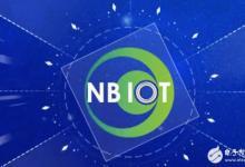 NB-IoT、LoRa等广域网络落地