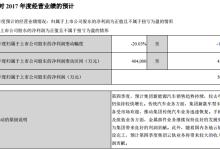 比亚迪前三季度营收740亿元 同比增长1.56%