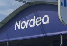 用AI取代客服 北欧银行宣布大幅裁员6千人