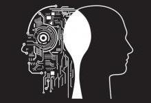 当工作被人工智能替代,我们还能做什么?