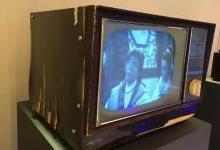 """海信""""智能工厂""""曝光 海信电视是这样造出来的!"""