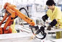 """工业机器人专业人才告急!""""AR六脉神剑""""剑走偏锋解难题!"""