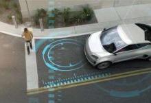 智能网联或成汽车产业弯道超车关键