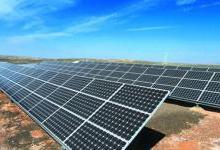 重大突破丨一文看懂聚合物太阳能电池