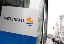 瑞典Vattenfall与微软签署重大风电合同