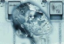 霍金:AI病毒可自我进化或取代人类