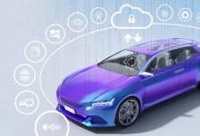 人工智能+自动驾驶还有很长路要走
