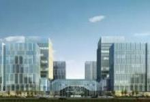"IC Park执行""IC 合伙人""计划,打破传统科技园区招商困局"
