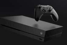 微软MR可能会出现在Xbox上