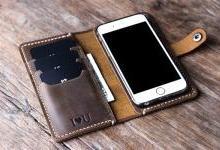 小心!iPhone X无线充电会杀死你的信用卡