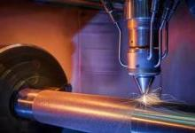 3D打印要与产业发展深度融合