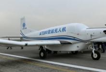 顺丰联手三大能源企业,推动无人机商业化运营