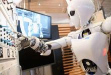 普京就人工智能(AI)领域竞赛发警告