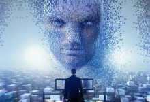 专家称:人工智能有意识还得很多年