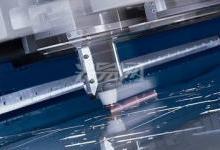 激光切割应用电器行业加工工艺 优势不可比拟