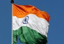 印度计划到2022年可再生能源总量翻番