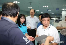 米优光电57亿订单产品已完成第一批交货 走出国门步伐加快