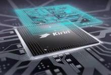 中科院背书,寒武纪新一代人工智能芯片发布
