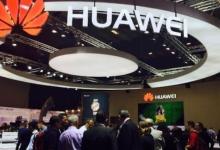 韩媒:全球手机厂商发力AI智能手机 苹果华为首开先河
