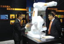 新一代智能连接技术助推工业4.0发展