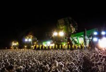 一块棉花田 就能把人工智能给骗了?