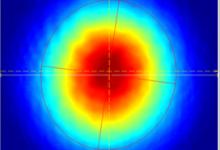 国产高功率飞秒激光器进入工业实用化时代