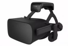 Oculus Rift也能无线了,TPCAST无线套件或售3000元
