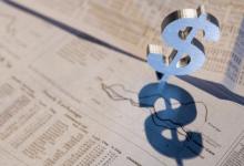 晶电发布10月财报公告 营收超20亿新台币