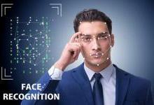 Oppo小米啥时候给我们上3D人脸识别?