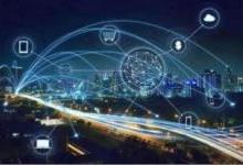 IoT模式之争:星火燎原还是固守一方?