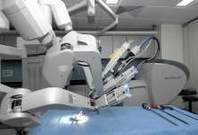 如果没有医生了,你愿意找AI看病吗?