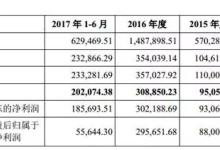 宁德时代IPO:半年估值飙500亿