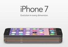 iPhone 7再爆漏洞 黑客入侵成功获11万美元