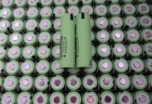 动力电池浆料输送设备难题探究